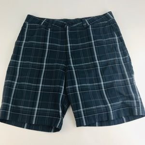 O'neill First In Last Out mens shorts size 36 surf